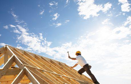 reparatii acoperis casa